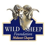 Wild Sheep foundation logo