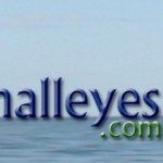 Visit www.artifishalleyes.com to learn more.