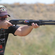 Team Benelli shines at 3-Gunners first event.
