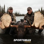 dropped image Sportsman Channel
