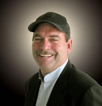 Jerry Carroll Net Worth