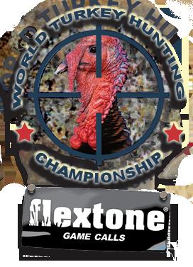wthc_logo-flextone
