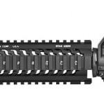 The 16 inch AR-15 carbine upper halves in the popular 300 AAC BLK / 7.62x35mm caliber