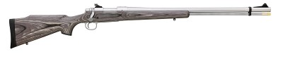 Remington's Model 700 Ultimate Muzzleloader.