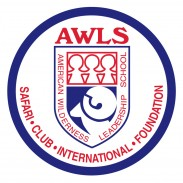 AWLS logo SCI Foundation