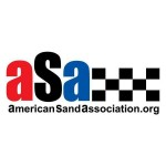American Sands Association logo