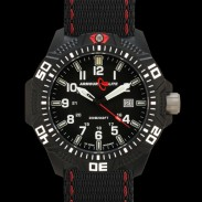 ArmourLite Caliber Series AL603 watch