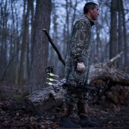 In his new book, David Farbman explains why no hunter should feel guilty, ever.