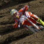 Cairoli takes a great win in Sevlievo.