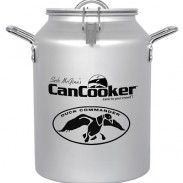 Duck Commander CanCooker