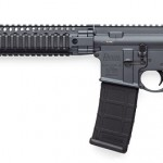 Daniel Defense Tornado will launch at the 2014 NRA Annual Meetings & Exhibits.