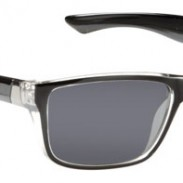 The new Cabana sunglasses from Fisherman Eyewear.