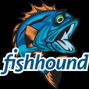 Fishhound-Logo1