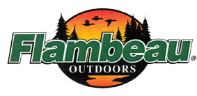 Flambeau Outdoors logo