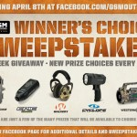 GSM Facebook Winners Choice Blast