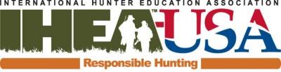 IHEA-USA-logo_web