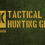 SJK hunting gear logo