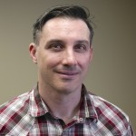 Scott Bishop joins Gray Loon Marketing.