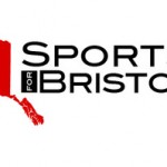 Sportsmen for Bristol Bay logo