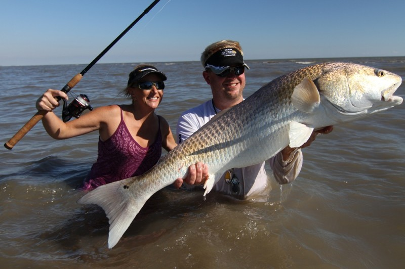 39 sportsman s best surf fishing teaches top tips for for Saltwater shore fishing tips