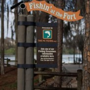 Take Me Fishing and Walt Disney World Resort offer fun and educational fishing and boating excursions.