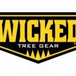 Wicked Tree Gear logo