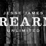 jesse-james-firearms-unlimited