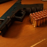 Passed last year, Colorado's gun control laws have proven to be controversial and difficult to implement.