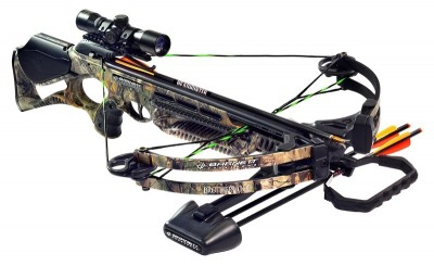 Brotherhood features Barnett's high-energy cam system and the CROSSWIRE string and cable system.