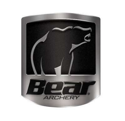 Bear Archery logo 2014