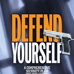Defend Yourself