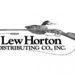 Lew Horton Distributing logo