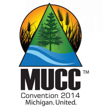 MUCC convention