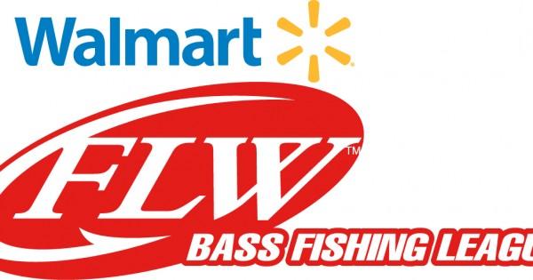 Walmart bass fishing league regional headed to pickwick for Walmart fishing stuff