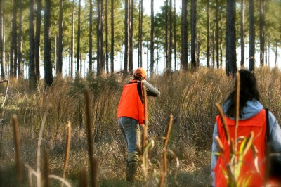 The latest legal  attempt to overturn the Sunday hunting ban in Pennsylvania failed after a judge threw out the suit.