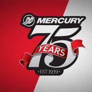 75-year-anniversary mercury marine