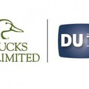 Ducks Unlimited and DU TV logo