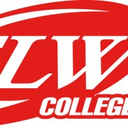 FLW College fishing 2014 logo