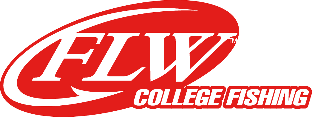 Flw college fishing western conference invitational set for Flw college fishing