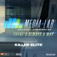 MediaLab-Episode7-SP-(403x403)