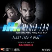 MediaLab-Episode8-SP-(403x403)