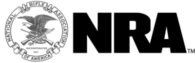 NRA Foundation Receives Houston Safari Club Grant for Youth Hunter Education Challenge