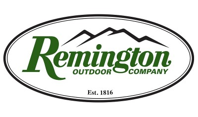 Remington Outdoor Company and Pelican Products Announce Strategic Partnership