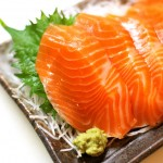 Omega-3 oils, which are commonly found in fish like salmon, may be able to protect the brain from damage caused by chronic alcohol use according to a new study.