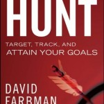 Entrepreneur, hunter, and OutdoorHub founder David Farbman is now introducing The Hunt in audiobook format.
