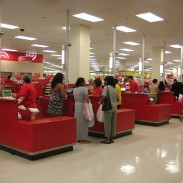 Target has become the latest in a string of companies to make a statement on carrying firearms in their stores.