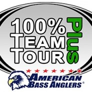 ABA team tour logo