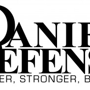 Daniel_Defense_Logo