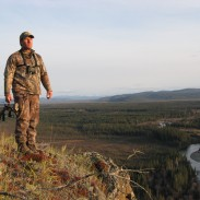 High Places Presented by Summit airs on Outdoor Channel Wednesdays 1:30 p.m., Thursdays 7:30 p.m., and Saturdays 1:30 a.m.