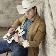 Justin Moore will perform at the 2015 SCI Hunters' Convention at Mandalay Bay Resort and Casino in Las Vegas